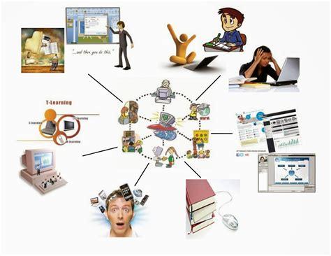 imagenes de estudiantes virtuales okiron blog