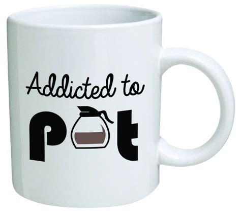 funny coffee mug funny coffee mugs the best humorous coffee mugs