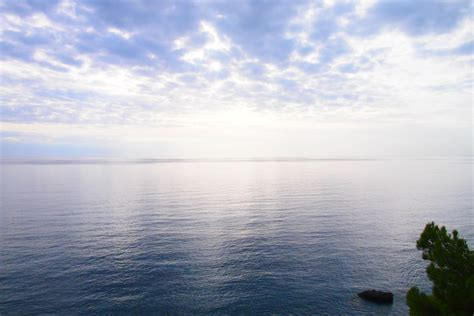wandlen günstig zorbas island apartments in kokkini hani crete greece