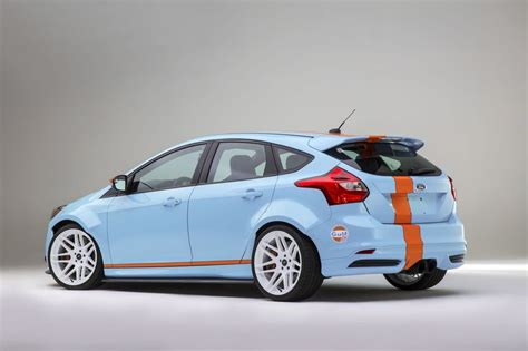 Ford Focus Giveaway - 25 best ideas about ford focus on pinterest ford rs ford focus 2 and ford focus 3