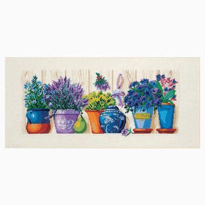 vasi di lavanda vasi di lavanda da dmc florals contemporary kit