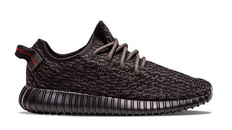Adidas Yezzy Boost Termurah 04 adidas yeezy boost 350 adidas sole collector