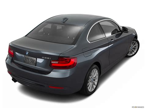 bmw 220i price bmw 2 series coupe 2016 220i in qatar new car prices