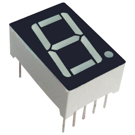 Wl V686g Parts Board For Display Part Parts single led segment display raspberry pi in canada