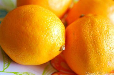 meyer lemon meyer lemon coffee cake recipe dishmaps