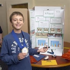 Grade science fair projects ideas quotes