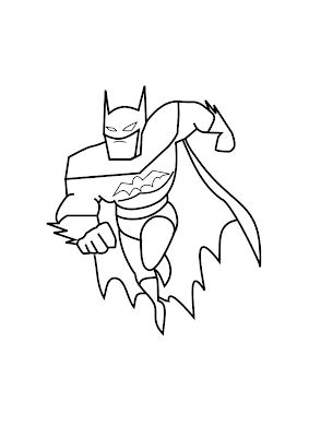 batman easter coloring pages easter color by numbers coloring pages colorings net
