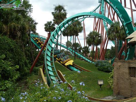 Busch Gardens Employment by Foto Galerie 2011 Busch Gardens Ta