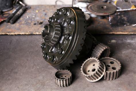 u pull u save east syracuse u pull and save auto parts autos post