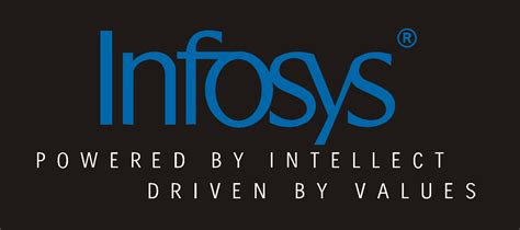 Infosys   Media Resources   Journalist Resources   Newsroom