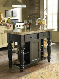 Hanover Kitchen Island by Hanover Kitchen Island Dining Rooms Havertys Furniture
