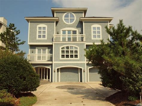 Rehoboth Beach Real Estate Lewes Beach Real Estate Rehoboth Houses For Rent