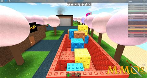 Free Play roblox review
