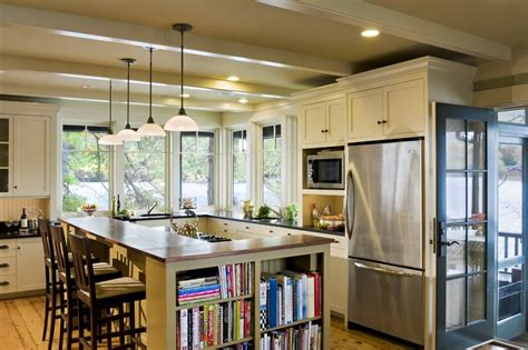 under cabinet appliances kitchen under cabinet microwave kitchen transitional with side by