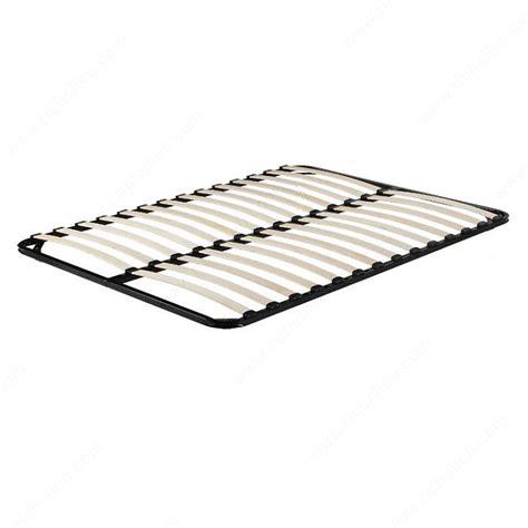 bed rail cls bed frame fasteners bed bunk frame rail hardware fastener furniture bed rail