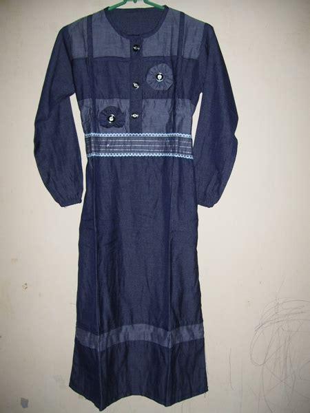 Grosir Baju Gamis Anak Kia P gamis anak dari dna collection di pakaian wanita lainnya produk grosir