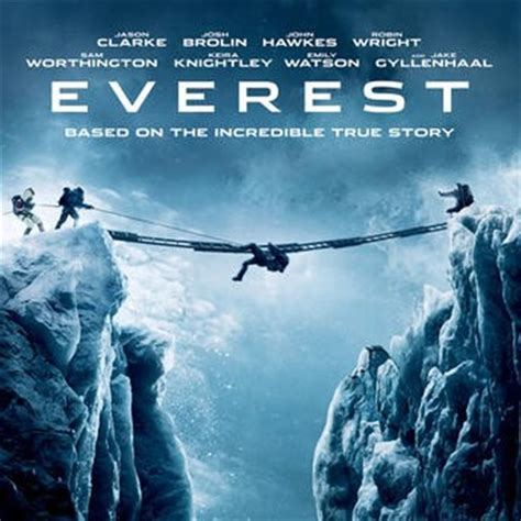 film everest true story everest 2015 an intense true story movie thoughtworthy