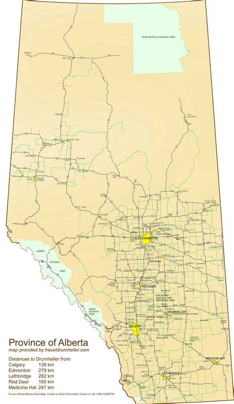 Alberta Finder Alberta Images Search