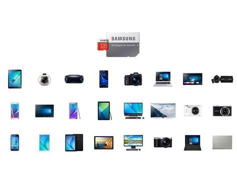 Samsung Microsdxc Evo Plus 4k U3 C10 128gb 100mbps Read 90mbpswrite 送讀卡機 samsung 128gb 128g microsdxc 100mb s evo plus