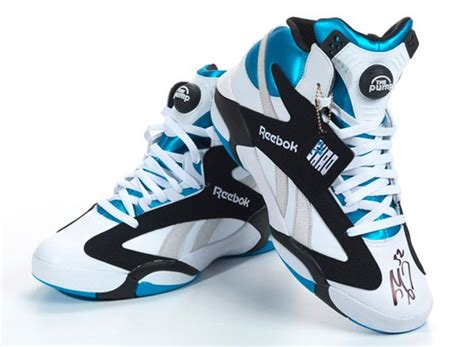 tennis shoes vs basketball shoes 97 best images about sneakers on balenciaga