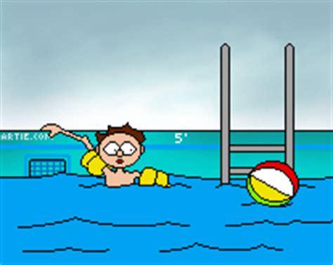 imagenes gif zodiaco galeria de gifs animados gt agua gt piscina