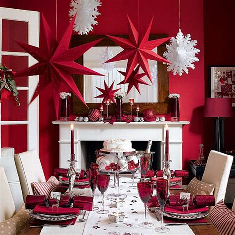 pictures of table decorations for christmas 2017 grasscloth wallpaper