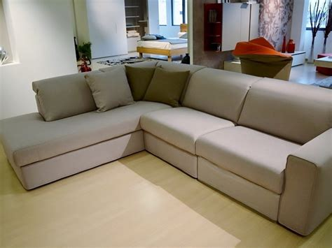altezza divani altezza di un divano great titania u divano angolare in