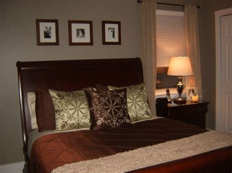 very small master bedroom small bedroom cathy s pins pinterest