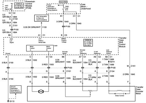 drive by wire tac 2002 yukon wiring diagram get free