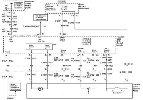 2002 gmc yukon wiring diagram wiring diagrams schematics drive by wire tac 2002 yukon wiring diagram get free image about wiring diagram
