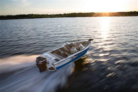 crestliner boats uk crestliner 1850 sportfish sst boats for sale boats