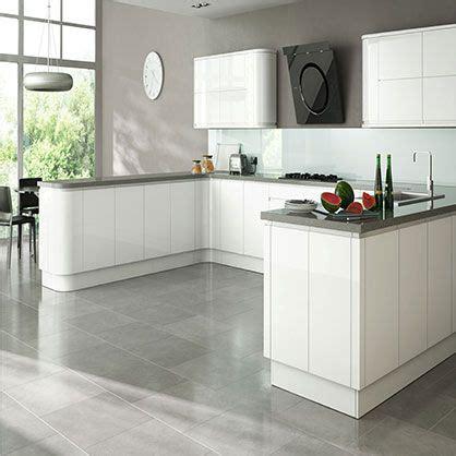 white kitchens pinterest