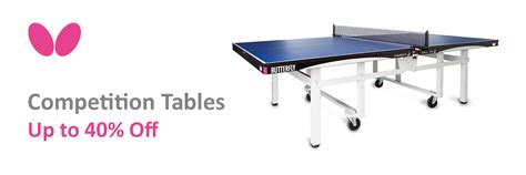 butterfly tables for sale ping pong table sale