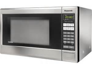 we wholesale panasonic countertop microwave oven nn sn661s