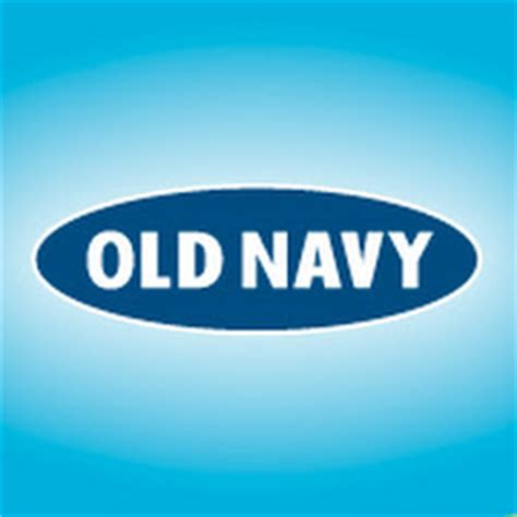 Old Navy Black Friday Giveaway - old navy black friday deals wii giveaways but not much more nerdwallet shopping