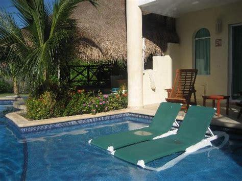 el dorado seaside suites swim up room swim up room picture of el dorado seaside suites by karisma aventuras tripadvisor