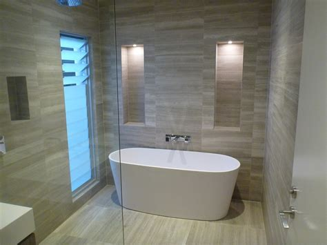 ACS DESIGNER BATHROOMS in Woollahra, Sydney, NSW, Kitchen