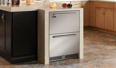 Perlick Freezer Drawers by 24 Signature Series Indoor Freezer Drawers 187 Perlick
