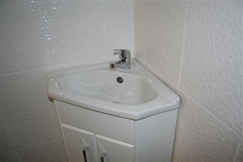 corner bathroom sink vanity units 45 corner bathroom sink vanity units mode curvaceous
