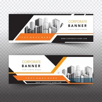 design banner congress banner vectors photos and psd files free download