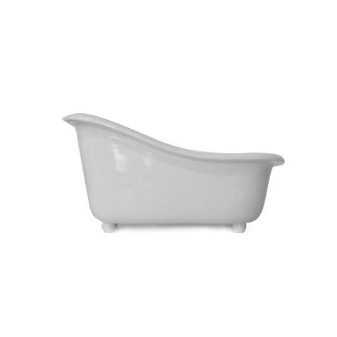 vasca in ceramica vasca in ceramica per cl 77 285735 rgmania
