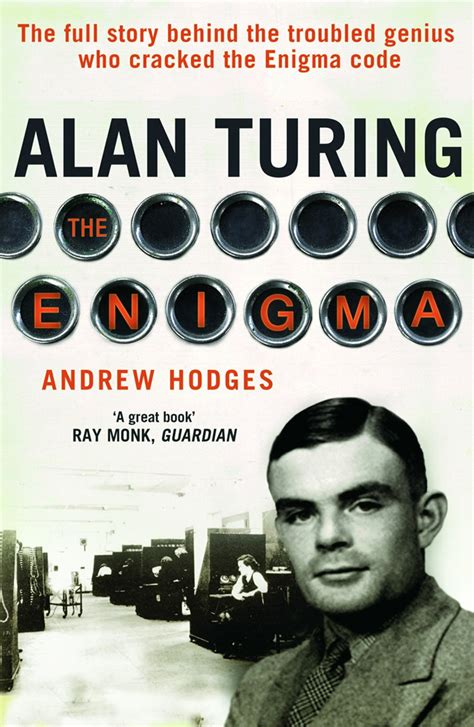 film england enigma turing centenary the story of the turing pardon part