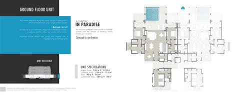 casa fortuna floor plan 100 casa fortuna floor plan 28 in suite plans in house plans with two wings villa