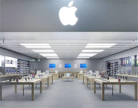 negozio apple porta di roma il nuovo apple store porta di roma clinica iphone 169