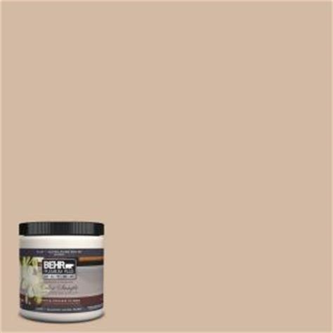 behr premium plus ultra 8 oz 290e 3 classic taupe interior exterior paint sle 290e 3u the