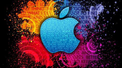 inspiring apple mac ipad wallpapers