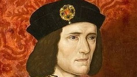 king richard iii richard iii visitor centre to get sized window of king news