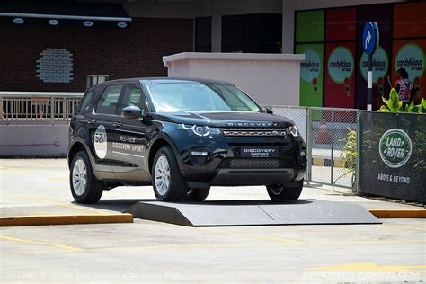 land rover malaysia 100 land rover malaysia jpj malaysia range rover
