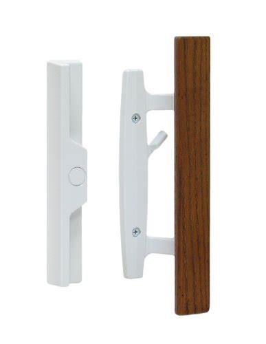Compare Price Door Replacement Handle On