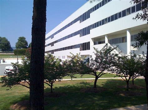 lincolnmunity health center in durham nc relocating to the raleigh durham nc area and looking for